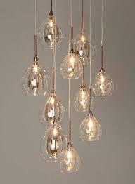 original btc new bhs illuminate atelier carmella 10 light cer for copper gl pendant lights unique ceiling lights bhs chandelier