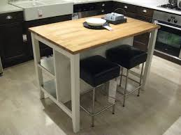 Kitchen Island Table Ikea