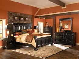 queen bedroom furniture image11. King Bedroom Sets Furniture #Image11 Queen Image11 S