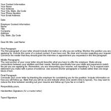 It Security Consultant Cover Letter wayne state critical thinking class