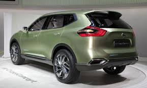 2018 nissan colors.  2018 2018 nissan rogue color release date with nissan colors 0