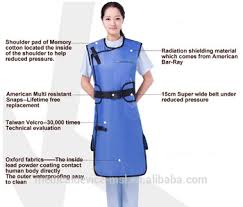 Msl001 H Lead Apron For Panoramic X Ray Dental Lead Apron For X Ray Buy Panoramic X Ray Lead Apron Lead Apron For Panoramic X Ray X Ray And Lead