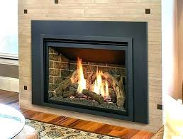 best gas fireplace brands fireplace inserts gas insert fireplace reviews best gas insert fireplace reviews gas