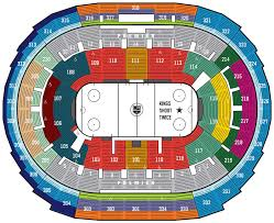 Clippers Seating Chart All Inclusive Laker Seating Chart Staples Center Clippers