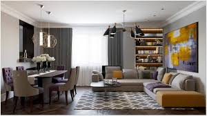 Modern Art Deco Bedroom Bedroom Bathroom Designs Home Decor Bedroom Design City Bed Rustic