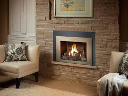 gas fireplace inserts s uk direct vent propane insert with er