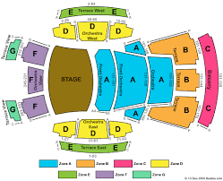 Walt Disney Concert Hall Seating Chart Extraordinary Disney Concert Hall Seating Disney Concert