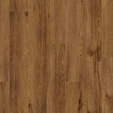 coretec one crown mill oak 50lvp802 wpc vinyl flooring zoom