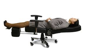 office chair bed. Product Thumnail Image Zoom Milti Functional Office Chair Bed