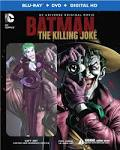 Killing Joke [Limited Edition]