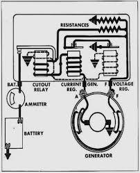massey ferguson 165 wiring diagram wiring diagrams massey ferguson 165 wiring diagram tractor generator wiring schematic diagrams ford 8n electrical diagram ford 8n