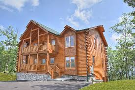 Awesome Dream View Manor Gatlinburg Cabin Photo 12 Bedrooms