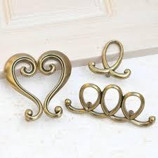 knobs and handles. dresser drawer knobs pulls handles decorative unique design art deco cabinet and