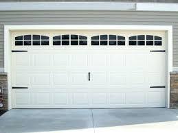 2 car garage door cost car garage cost 2 car garage door cost plain two opener