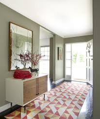 Image Furniture Ideas Entryway Rug Ideas Red Stabbedinback Foyer How To Pinterest Entryway Rug Ideas Tukkinet Entryway Rug Ideas Red Stabbedinback Foyer How To Purple Floral Rug