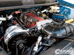 1994 camaro engine diagram best secret wiring diagram • 1993 chevy camaro engine 1993 engine image for user iroc camaro starter diagram 68 camaro