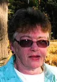 Alma Norton 1949 2019, death notice, Obituaries, Necrology