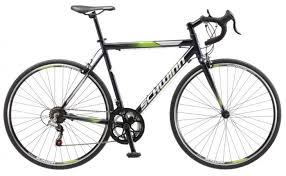 Best Schwinn Road Bikes Reviews Schwinn Road Bicycles