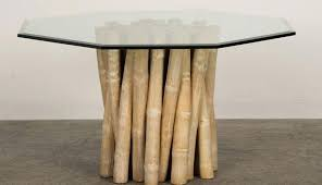 replacement table top wood image of replacement table top wood round round elegant glass coffee table