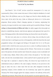 sample essay for kids toreto co argumentative persuasive examples   7 persuasive essay example for kids address kid samples student s kid essay samples essay full
