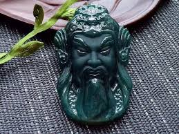 grade a jade untreated natural jadeite