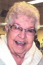 Peggy PICKETT Obituary - Jonesboro, GA