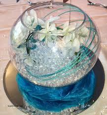 Fish Bowl Decorations For Weddings Wedding Decorations New Fish Bowl Decorations for Weddings Fish 95