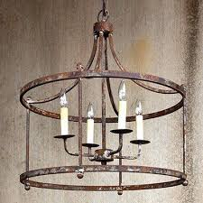 farmhouse pendant lighting kitchen rustic with backless