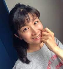 外 村 美姫 ママスタ