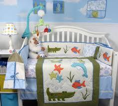 baby boy nursery bedding baby bed brands baby girl crib bedding pink and grey baby girl bedding themes blush pink crib bedding