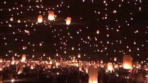 Festival Of Lights Mesquite Nv The Lights Fest Mesquite Nv Feb 2017 Youtube