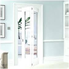 folding bedroom doors doors interior french doors interior s a folding doors internal bi fold folding bedroom doors interior