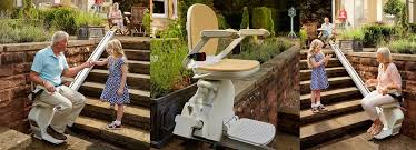 stair chair lifts prices. Stairlift Michigan No.1 Selling Acorn Stairlifts USA Stair Lift Cost Lifts Prices Chair