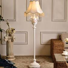 french country style lighting. Full Size Of Country Style Table Lamps Uk Living Room Floor With Fabric Lampshades For Sale French Lighting