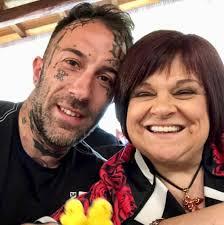 Stefania Pezzopane & Simone Coccia Colaiuta - Home