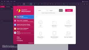 Is Gravit Designer Safe Gravit Designer 3 5 0 Download For Windows 10 8 7