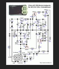 peace sports 150cc scooter wiring diagram photo album wire jcl atv wiring diagrams car parts and wiring diagram images jcl atv wiring diagrams car parts and wiring diagram images