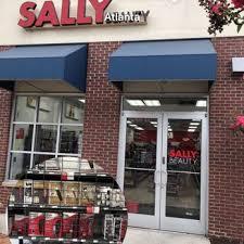 sally beauty 15 reviews cosmetics