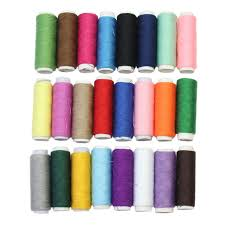 Thread For Sewing Machine