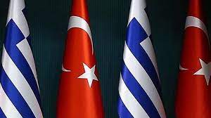 Son Dakika Türkiye'den Yunanistan'a tepki!