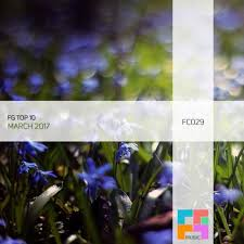 Image result for FG Top 10 March 2017