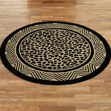 43 most superb living room rugs white area rug mohawk area rugs round area rugs braided
