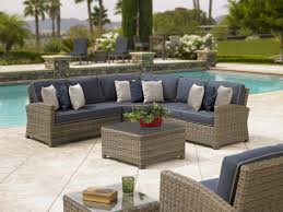 trendy outdoor furniture. Cast Aluminium Garden Furniture Contemporary Outdoor Where To Buy Pool Sets Trendy