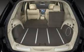 jeep cherokee wiring diagram radio images wire harness prints 2011 jeep grand cherokee reviews and rating motor trend