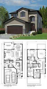breathtaking charming house plans 19 25 70 plan new for small houses lovely homes of