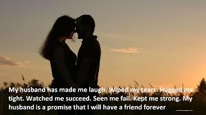 Romantic Husband Wife Hug Quotes Romance Free Wallpaper
