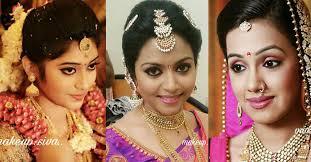 best bridal makeup artist in chennai best wedding makeup artist in chennai