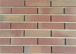 exterior brick siding panels faux brick panels outdoor size 240x60x12mm
