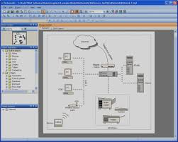 wiring diagram software open source gallery wiring diagram sample electrical wiring diagram software free download wiring diagram software open source download wiring diagram software open source unique amazing wiring diagram download wiring diagram