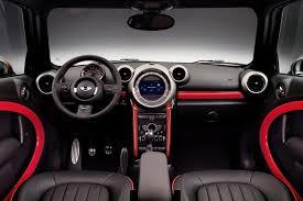 mini cooper convertible 2014 interior. mini cooper countryman sport utility models price specs reviews carscom mini convertible 2014 interior